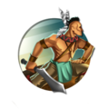 Icon Mohawk Warrior.png