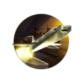 Icon Guided Missile.png
