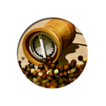 Icon Pepper.png