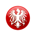 Icon Austria.png