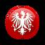 Icon Austria