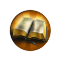 Icon Domesday Book.png