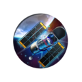 Icon Hubble Space Telescope.png