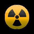 Icon Uranium.png