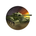 Icon Tank.png