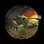 Icon Tank