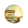 Icon Temple.png