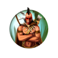 Icon Leader Iroquois.png