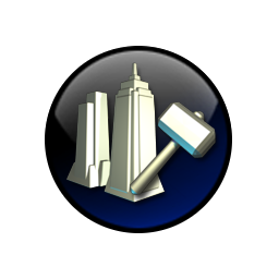 File:Icon Republic.png