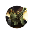 Icon Artillery.png