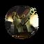 Icon Artillery