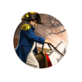 Icon Leader France.png