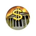 Icon National Treasury.png