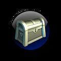 Icon Treasure Fleets.png