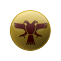 Icon Hittites.png