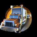 Icon Caravan2.png