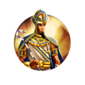 Icon Leader Egypt.png