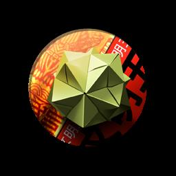 China Fruity Wiki Fandom
