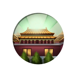 File:Icon Forbidden Palace.png