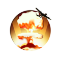 Icon Atomic Bomb.png