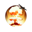 Icon Atomic Bomb