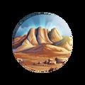 Icon Mt Sinai.png