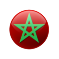 Icon Morocco.png