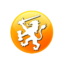 Icon Netherlands