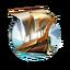Icon Trireme