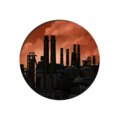 Icon Industrialization.png