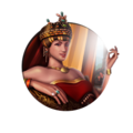 Icon Leader Byzantium.png