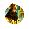 Icon Leader Persia.png