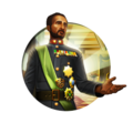 Icon Leader Ethiopia.png