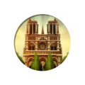 Icon Notre Dame.png