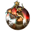 Icon Brute.png