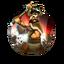 Icon Brute