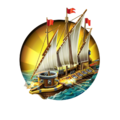 Icon Great Galleass.png