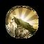 Icon Rock of Gibralter