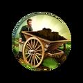 Icon Fertilizer.png