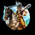 Icon Comanche Riders.png