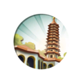 Icon Porcelain Tower.png