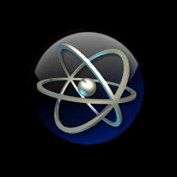 File:Icon Scientific Revolution.png