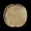 Icon Terrain Desert