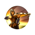 Icon Crossbowman.png