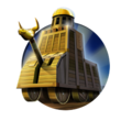Icon Siege Tower.png
