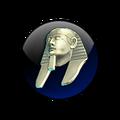 Icon Artifact.png