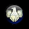Icon Fascism.png