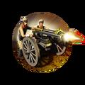Icon Gatling Gun.png