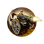 Icon Gatling Gun
