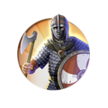Icon Huscarl.png